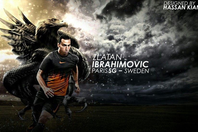 Preview Zlatan Ibrahimovic Images, Isis Bowdoin