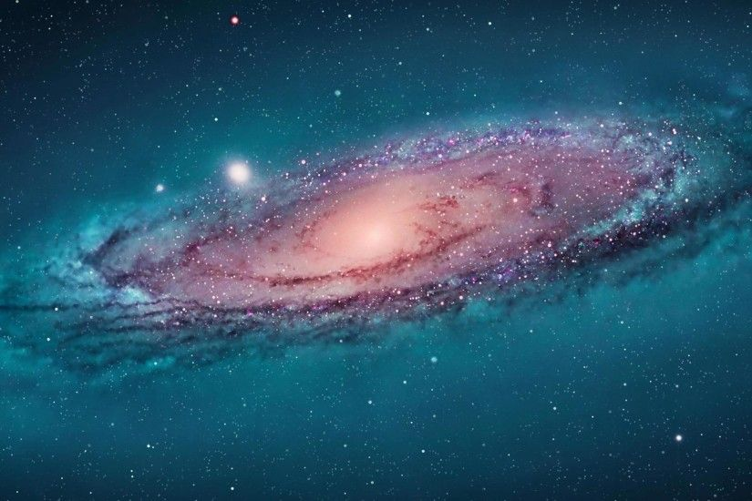 Free Download HD Pics Galaxys Andromeda Galaxy Space And Wallpaper, HQ  Backgrounds | HD wallpapers