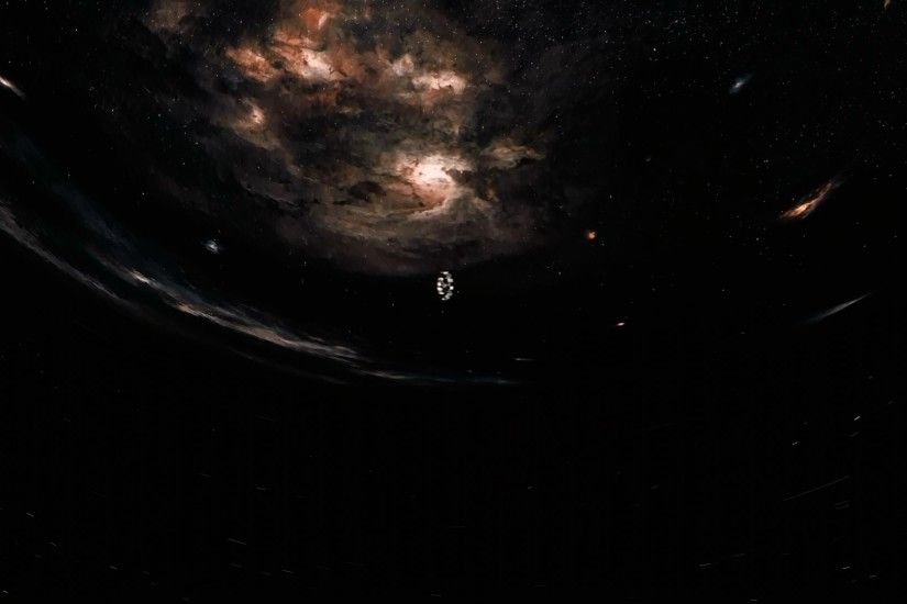 Interstellar Wallpapers, Interstellar Wallpapers | Interstellar .