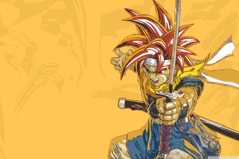 cool chrono trigger wallpaper 2560x1600 for xiaomi