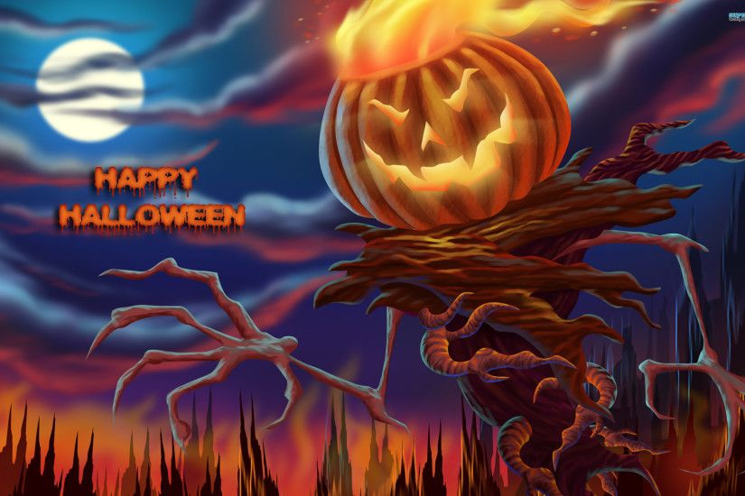 scary-happy-halloween-wallpaper-hd