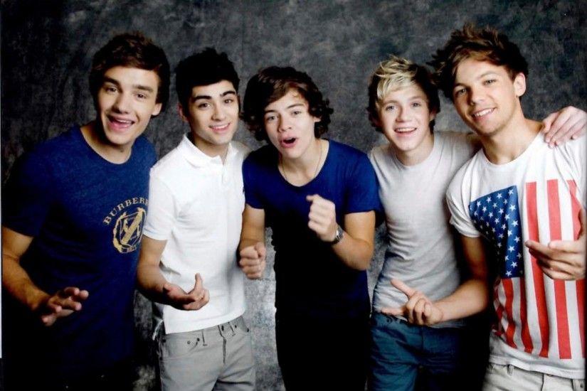 One Direction Wallpaper Desktop Background 21500