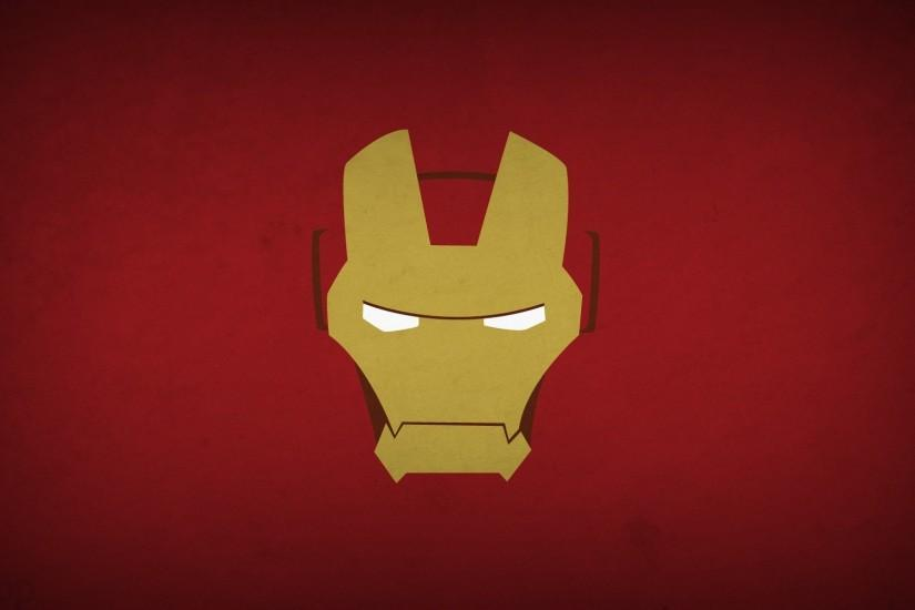 widescreen marvel wallpaper 1920x1080 for ios