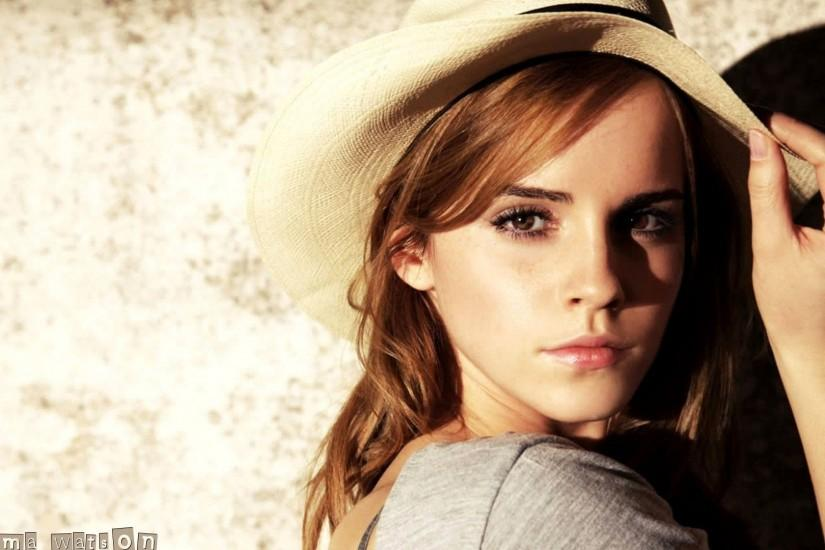 emma watson wallpaper 1920x1080 for iphone 6