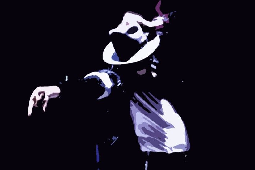 ... fire Michael Jackson Moonwalk Wallpaper 1080p .