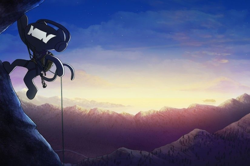 ... Monstercat Full HD Wallpaper and Background | 1920x1080 | ID:556404 ...
