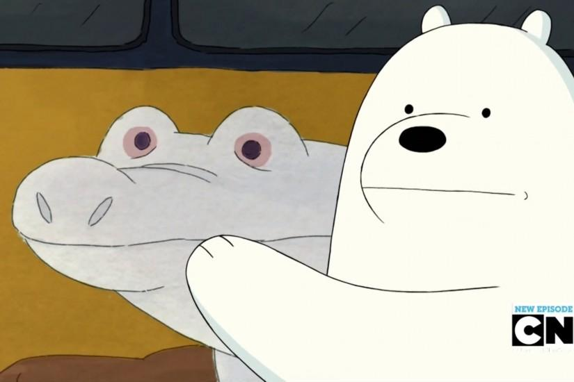 File:Chloe and Ice Bear 130.png