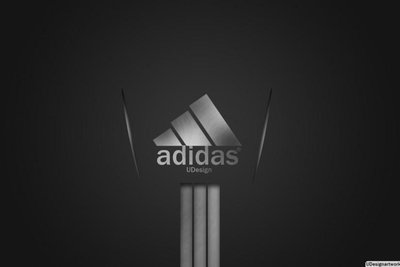 adidas wallpaper 1920x1080 for phones