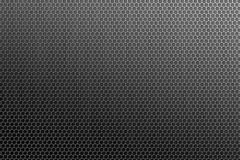 vertical honeycomb background 1920x1080