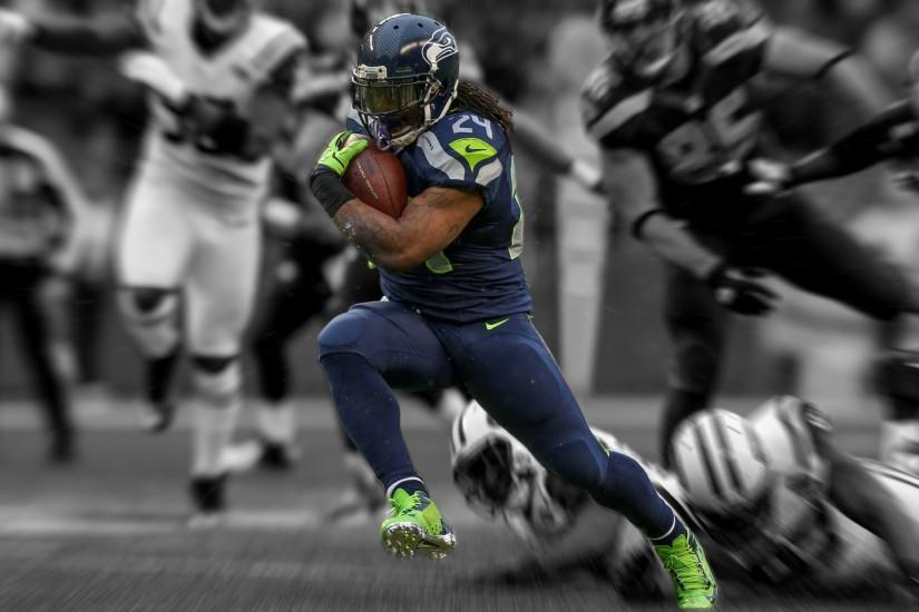 Seattle seahawks wallpaper | Wallpaper Wide HD