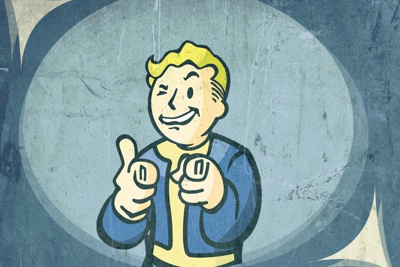 fallout 3 wallpaper 1920x1200 for samsung galaxy