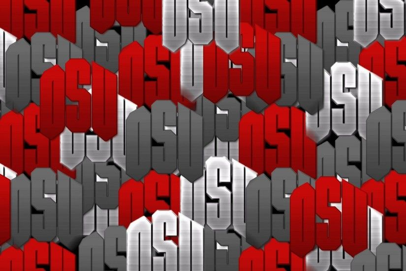 OSU Desktop Wallpaper Ohio State Football Wallpaper | HD Wallpapers |  Pinterest | Buckeyes, Hd wallpaper and Wallpaper