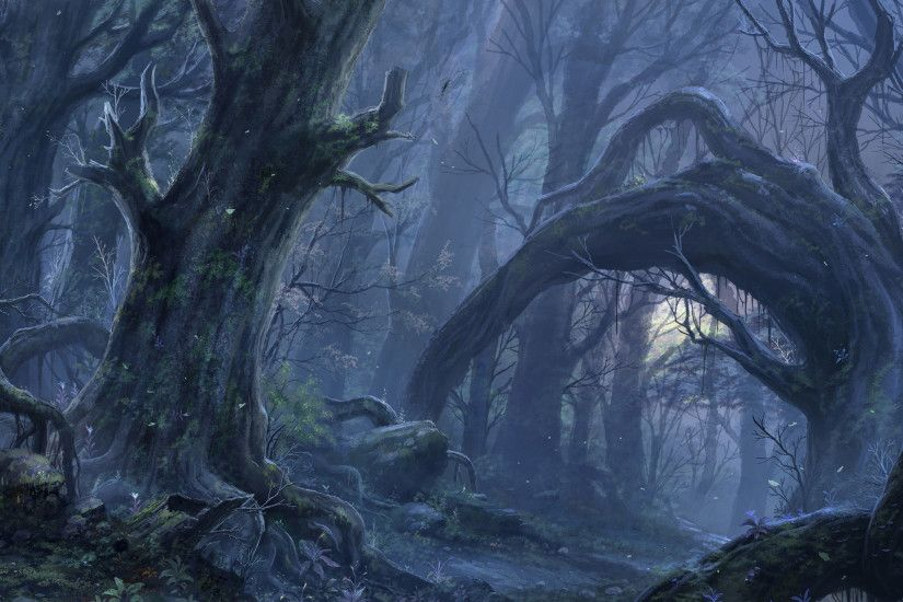 tim burton set design - Buscar con Google | Wk | Pinterest | Environment,  Fantasy places and Environment design