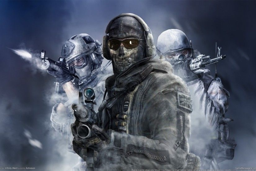 MW iPhone Wallpapers Wallpapers | HD Wallpapers | Pinterest | Modern warfare,  Wallpaper and Wallpaper backgrounds