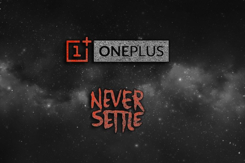 ... OnePlus One space EgFox Design wallpaper HD by Eg-Art