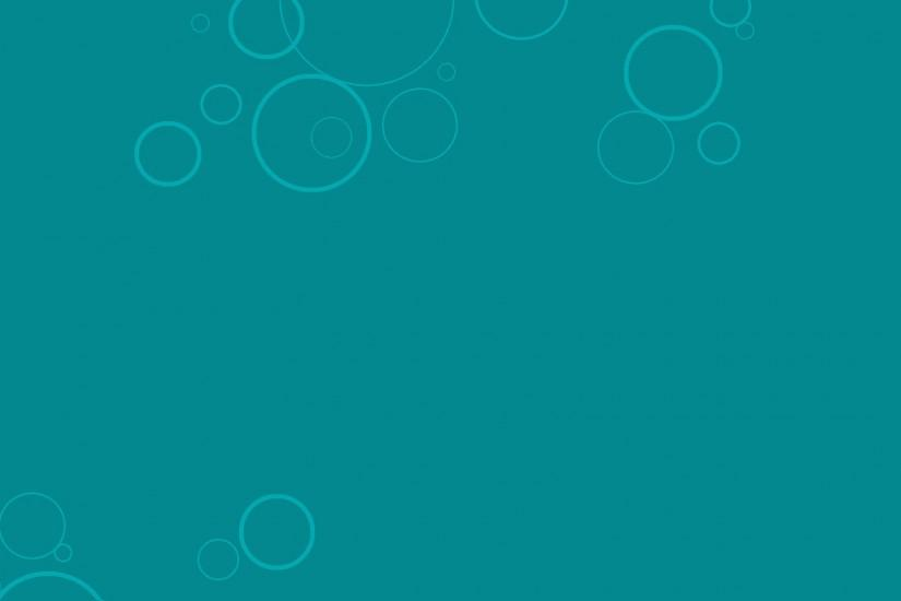 Turquoise Windows 8 Background by gifteddeviant
