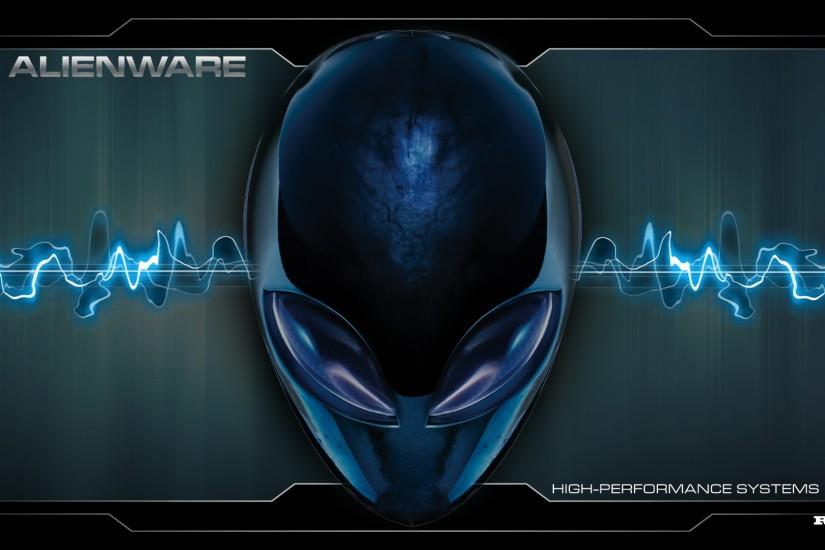 amazing alienware wallpaper 1920x1080 cell phone