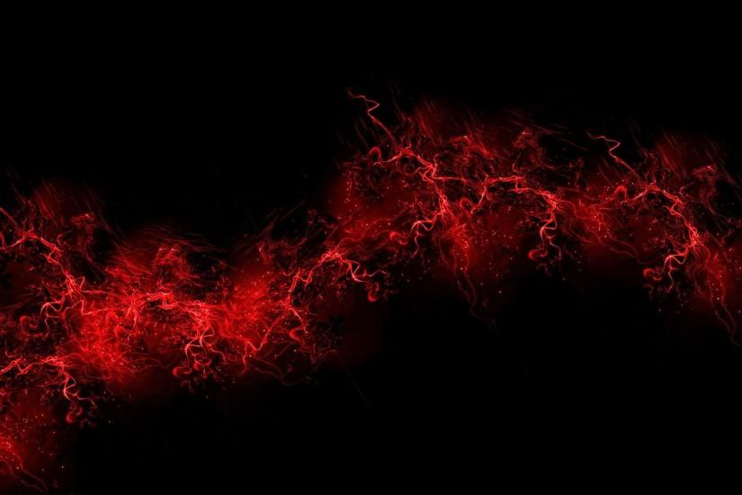 dark red background 1920x1200 4k