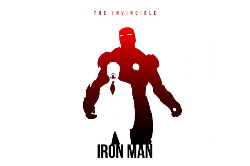 ironman wallpaper 1920x1080 hd for mobile