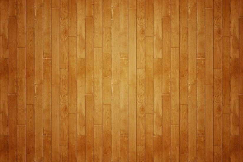 Hardwood Background Hd Ideas Amazing 716120 Decorating Ideas .
