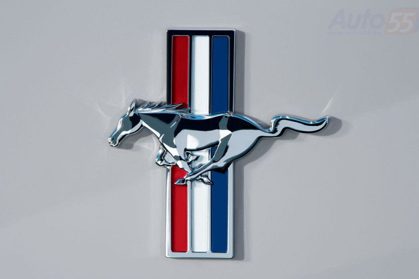 ... ford wallpaper 24 ...