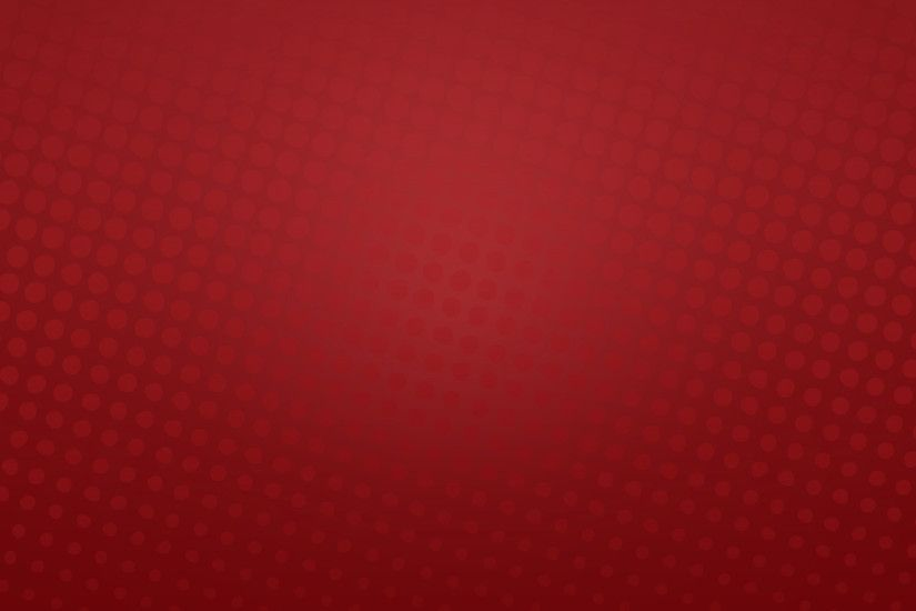 Color Red Wallpaper Solid HD