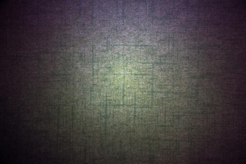 free download grunge background 1920x1280 ipad