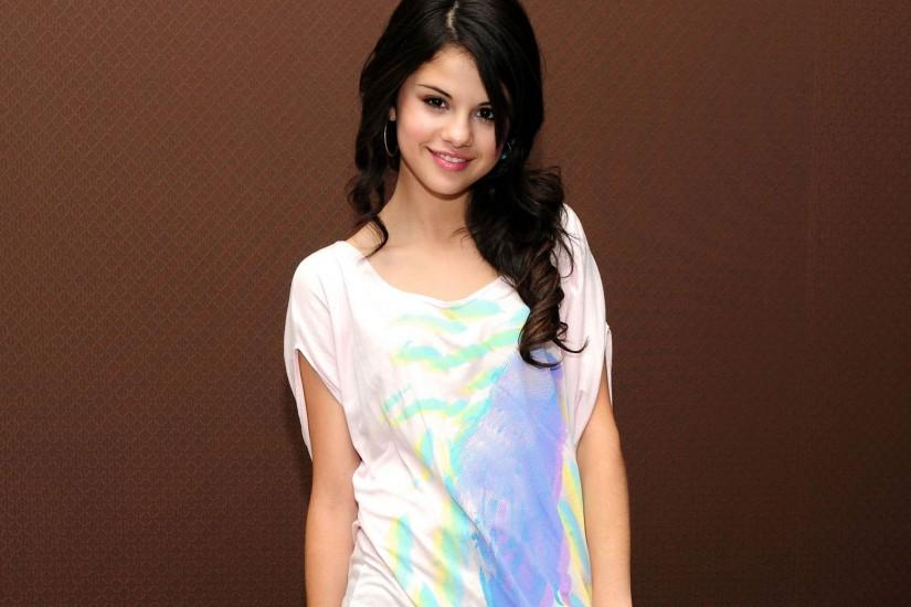 most popular selena gomez wallpaper 1920x1440 for android