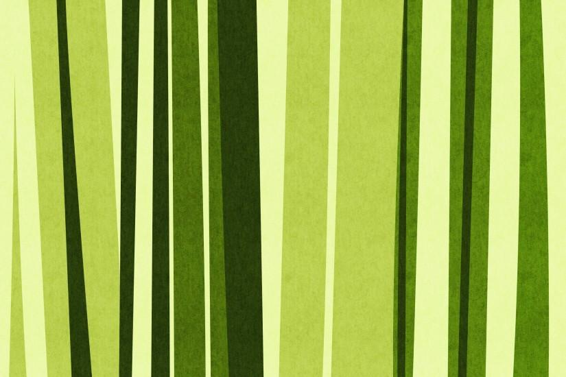 download free bamboo background 2560x1600 for 4k