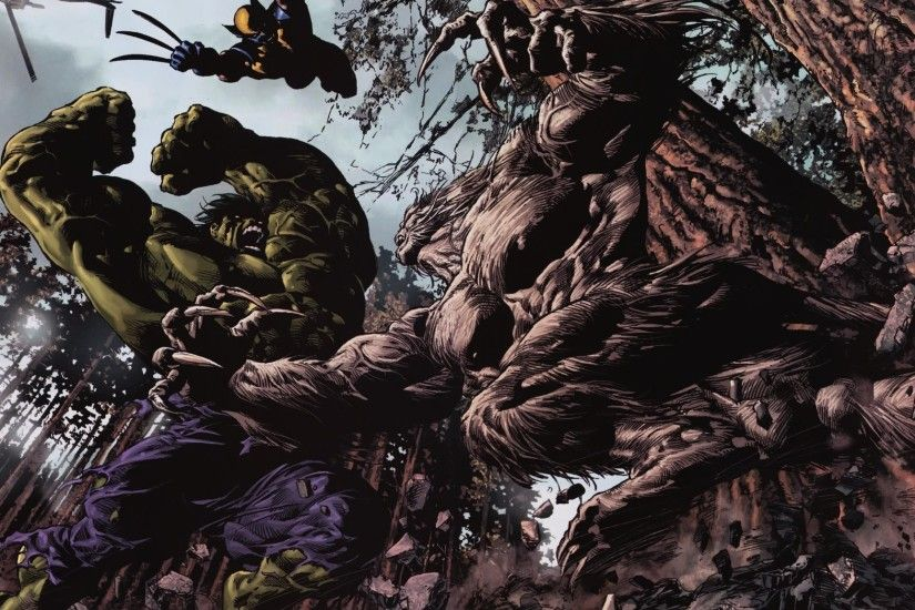 ... vs superman doomsday will also appear together luthor dc doomsday  wallpaper the unleashed wallpaper allwallpaper in 15168 pc en ...