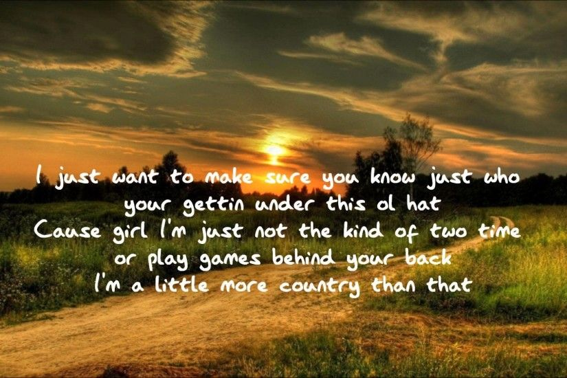 Free Download Country Music Picture Source · Country Music Desktop Wallpaper  58 images