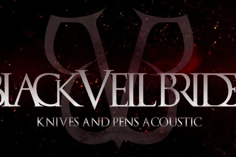 Black Veil Brides 2017 Wallpapers Wallpaper Cave
