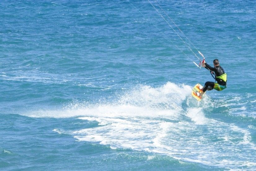 Surfing Wallpaper Water Sports Wallpapers For Free Download 3226A 1815