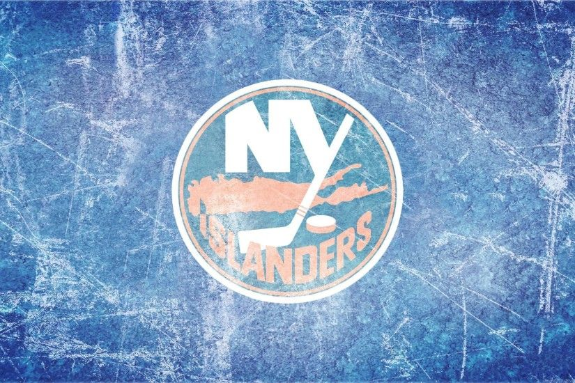 New York Islanders wallpaper - 209693