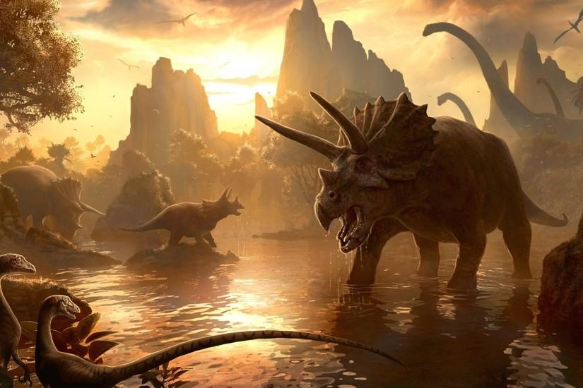 Wallpapers HD 1080P Dinosaurs. Dinosaurs, 1080p, Wallpapers, Dinosaurs .