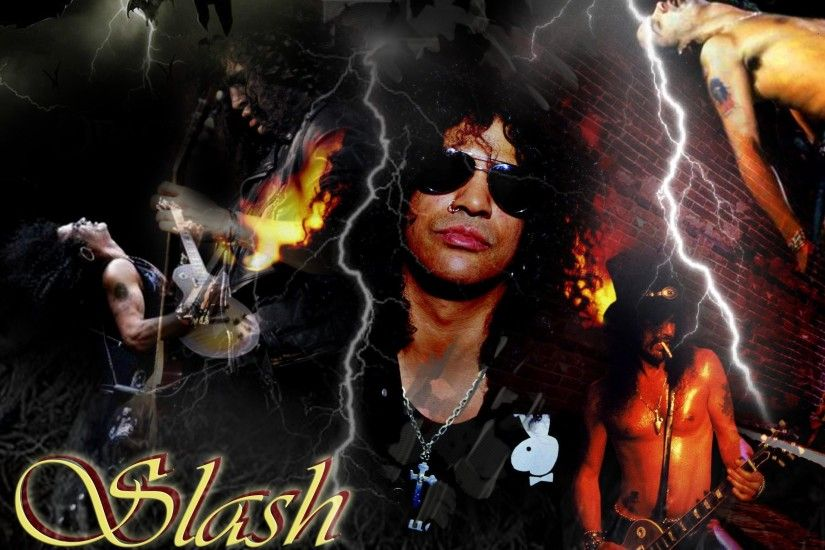 Slash HD Wallpaper 51507 #11684 Wallpaper | Cool Wallpaper .