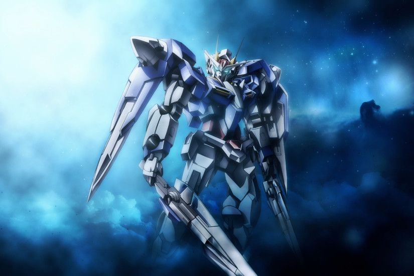 Gundam Wallpaper HD Download