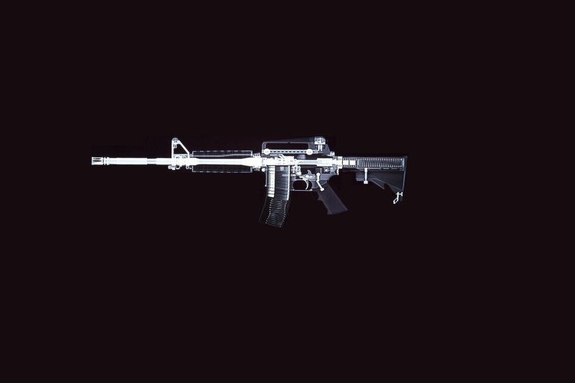 X-ray Wallpapers Group (65 ) AK 47 HD Images 3 | AK 47 HD Images |  Pinterest | Hd images and ...