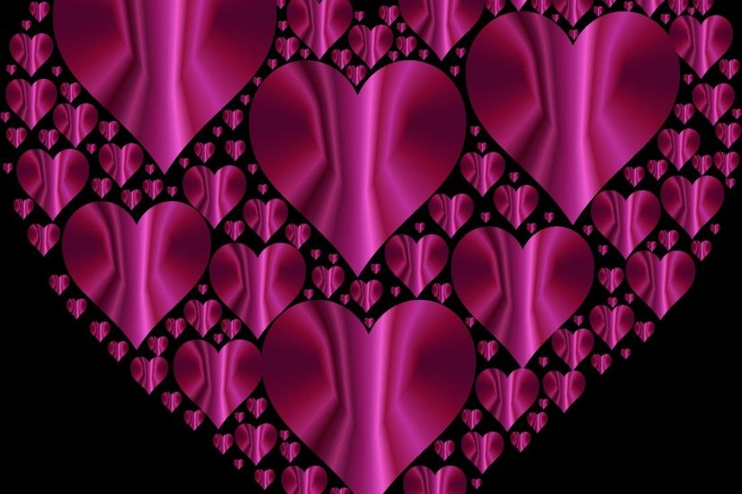 most-popular-hearts-background-2-WTG30610430