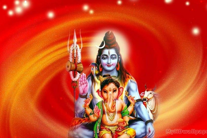 shiv hd wallpaper for mobile #666504 Shiva ...