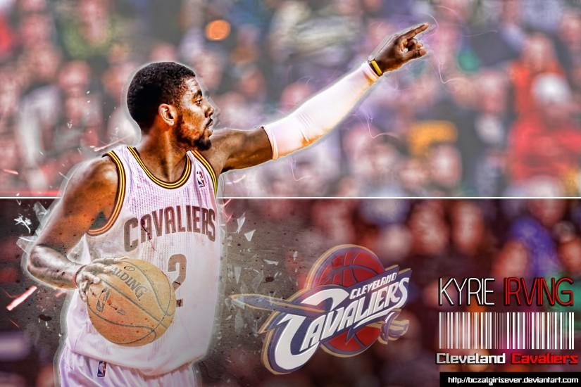 kyrie irving wallpaper 3000x1986 images