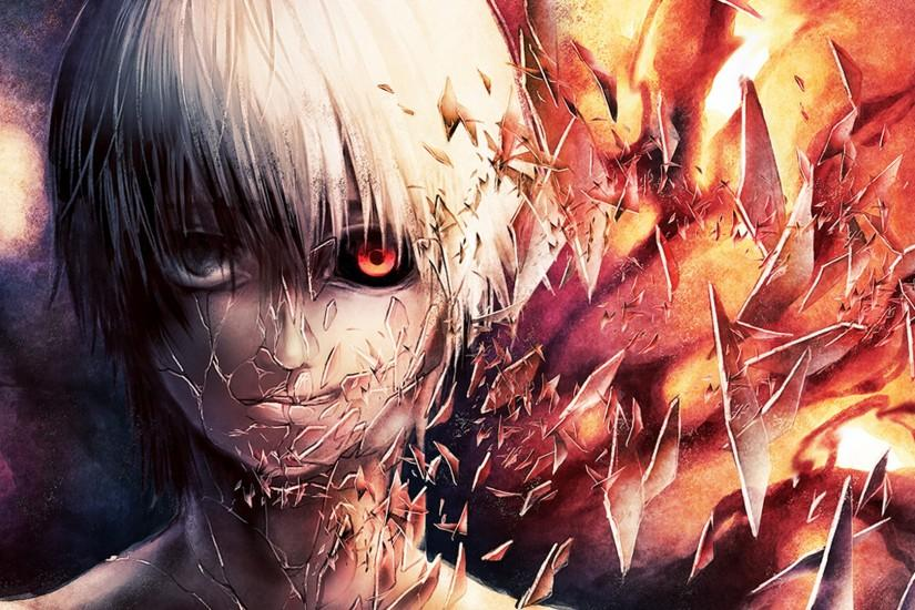 tokyo ghoul background 1920x1080 for full hd