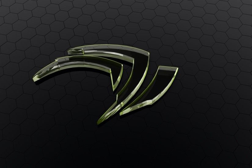 10. nvidia-wallpapers2-600x338