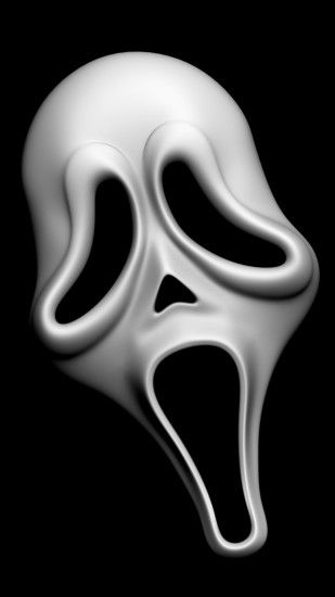 ... 14 Scream 4 HD Wallpapers | Backgrounds - Wallpaper Abyss ...