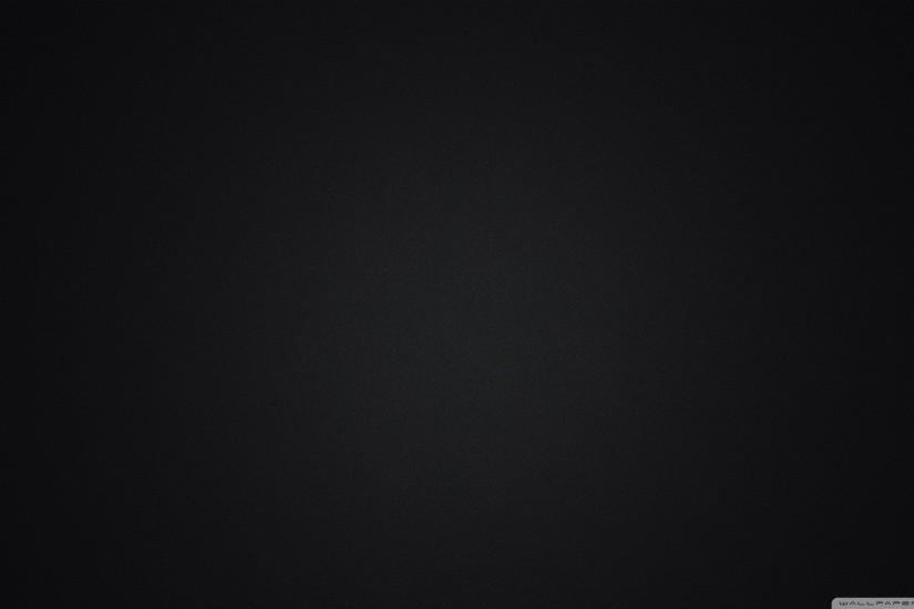 plain black background 2560x1440 download free