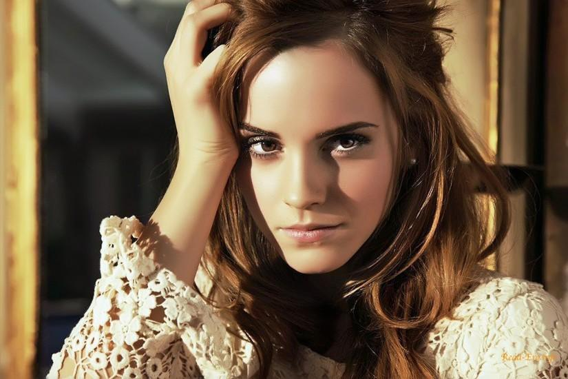 vertical emma watson wallpaper 1920x1200 windows 10