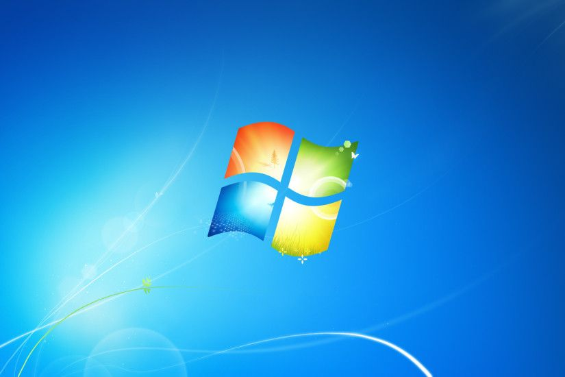 Last month, statistical reports for the market share of various operating  systems being used around the globe indicated that Windows 7 and 10 were on  the ...
