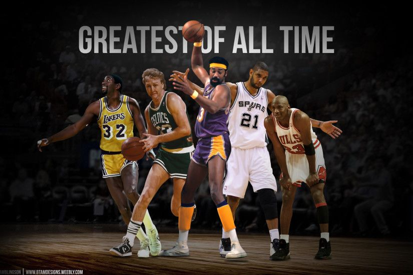 Greatest of all time wallpaper by btamdesigns