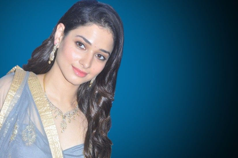 wallpaper.wiki-Tamanna-Bhatia-Iphone-5-Picture-HD-