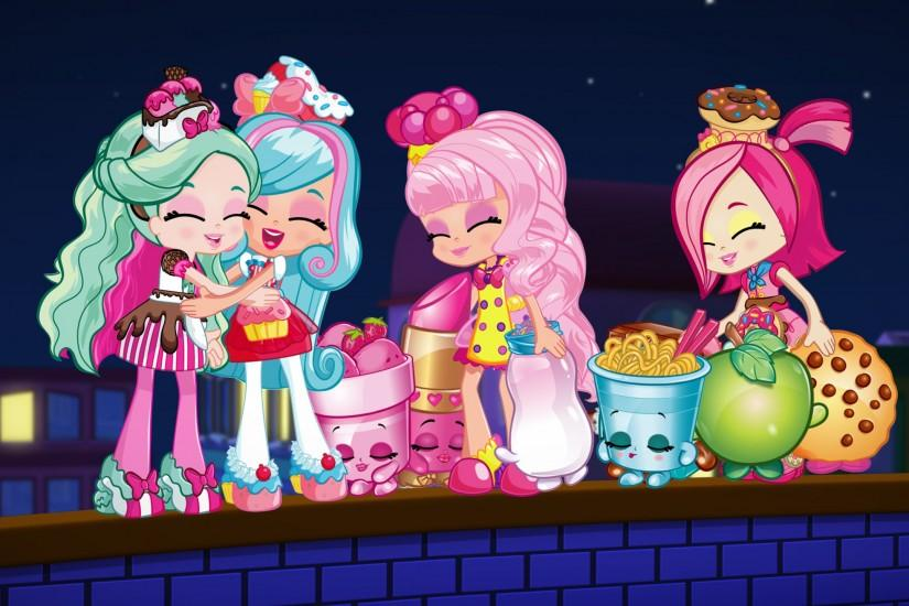shopkins wallpaper 2560x1440 for ipad 2